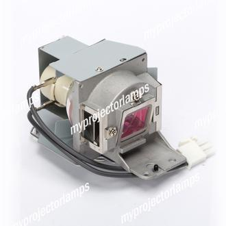 Benq W750 Projector Lamp with Module