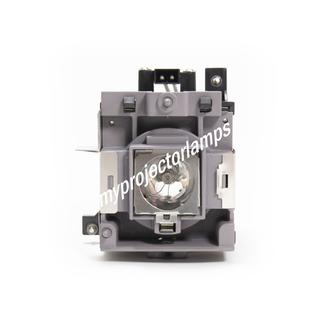 Benq W7500 Projector Lamp with Module