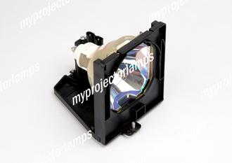 Sanyo PLC-XP35 Projector Lamp with Module