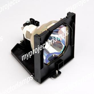 Eiki LC-VC1 Projector Lamp with Module