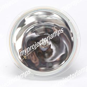 Eiki 610-265-8828 Bare Projector Lamp