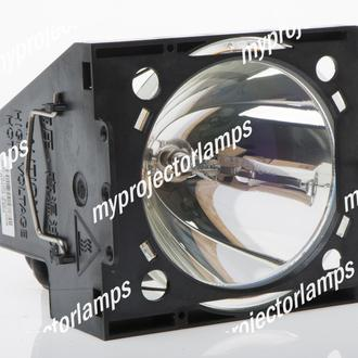 Proxima DP-5900 Projector Lamp with Module