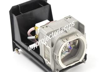 Boxlight Boston X30N Projector Lamp with Module