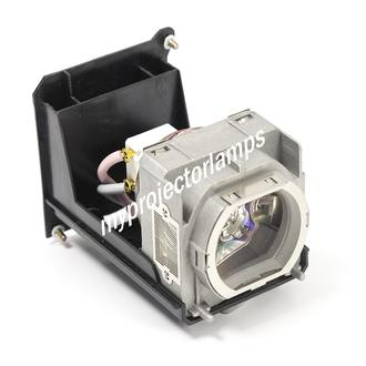 Boxlight Boston X26N Projector Lamp with Module