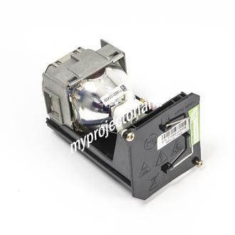 Boxlight ProjectoWrite6 X32N Projector Lamp with Module