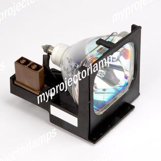 Boxlight CP-X10T Projector Lamp with Module