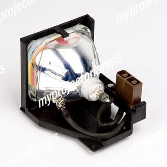 Sanyo PLC-SU07EA Projector Lamp with Module