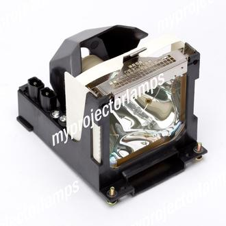 Eiki LC-XNB3D Projector Lamp with Module