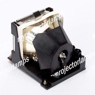 Eiki LC-NB4 Projector Lamp with Module