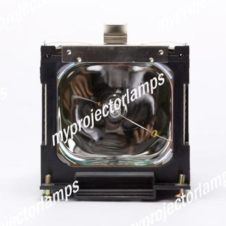 Sanyo 03-000648-01P Projector Lamp with Module