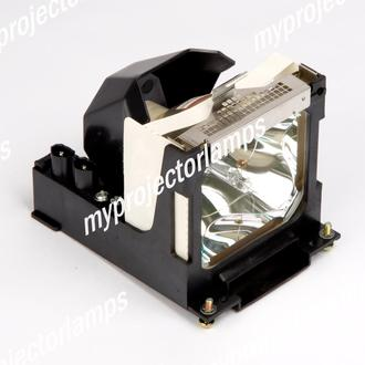 Boxlight 610-303-5826 Projector Lamp with Module