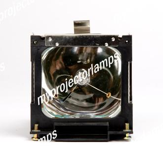 Sanyo PLC-SE15 Projector Lamp with Module