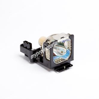 Eiki LC-XB28 Projector Lamp with Module