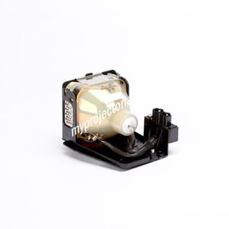 Sanyo LV-LP18 Projector Lamp with Module