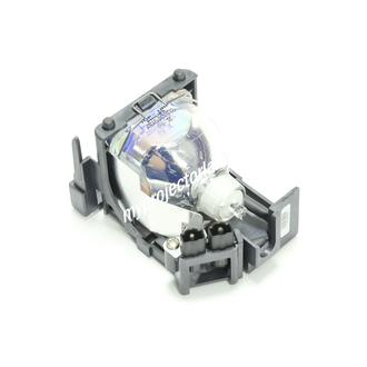 Hitachi CP-X327 Projector Lamp with Module