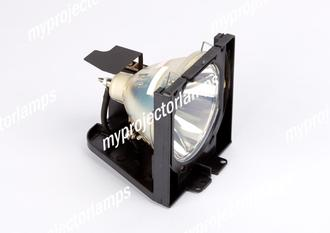 Proxima DP-9240+ Projector Lamp with Module