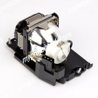 Boxlight CP-718EW Projector Lamp with Module