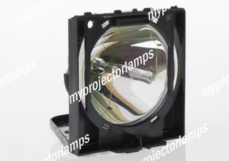 Sanyo PLC-XP10BA Projector Lamp with Module