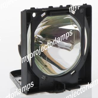 Sanyo PLC-XP07E Projector Lamp with Module