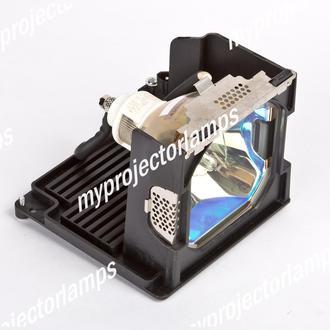 Sanyo LV-LP17 Projector Lamp with Module