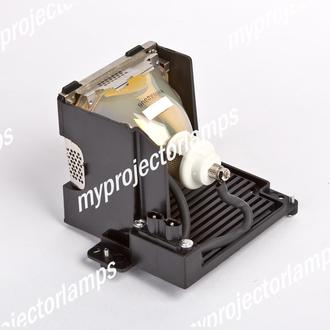 Boxlight MP-45t Projector Lamp with Module