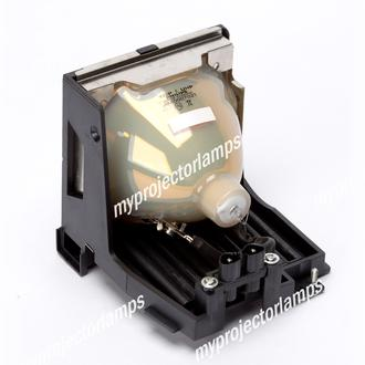 Christie Vivid LX32 Projector Lamp with Module