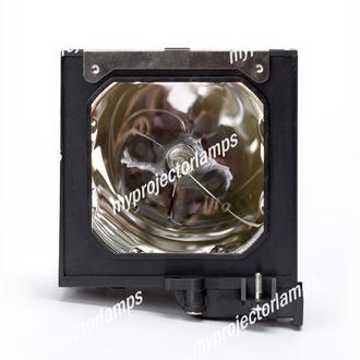 Christie LX32 Projector Lamp with Module