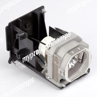 Boxlight PRO5000SL-930 Projector Lamp with Module