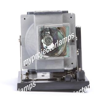 Boxlight ProColour 4500DP Projector Lamp with Module