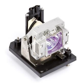 Boxlight 5811100818-S Projektorbirne