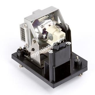 Boxlight 5811100818-S Bare Projector Lamp