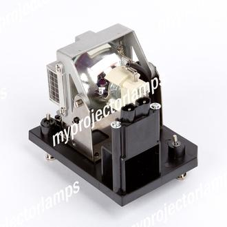 Boxlight 5811100818-S Projector Lamp with Module