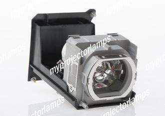 Boxlight Seattle X26N Projector Lamp with Module