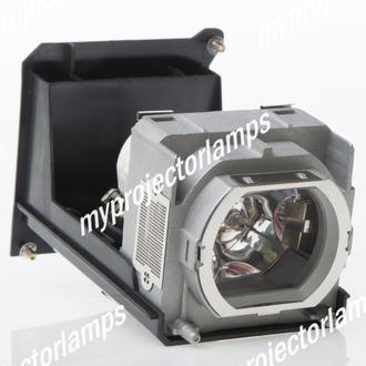 Boxlight Seattle-X26N-930 Projector Lamp with Module