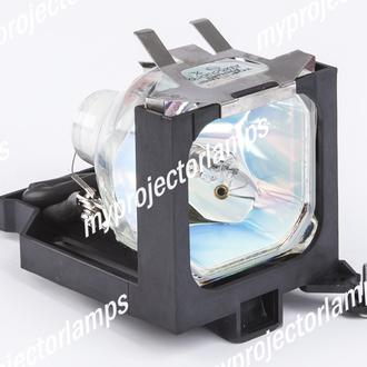 Eiki LC-SD10D Projector Lamp with Module