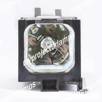Boxlight SP-10t Projector Lamp with Module
