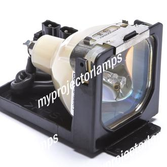 Canon 610-289-8422 Projector Lamp with Module
