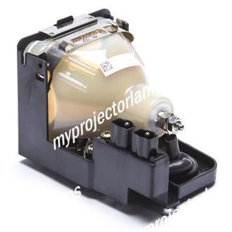 Sanyo PLC-SW15 Projector Lamp with Module