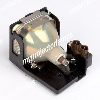 Sanyo PLC-XW20AR Projector Lamp with Module