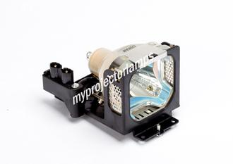 Sanyo PLC-XU50A Projector Lamp with Module