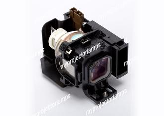 NEC VT595 Projector Lamp with Module