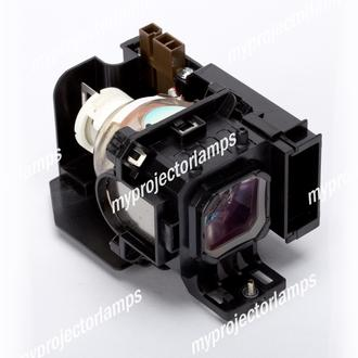 Cannon LV-LP26 Projector Lamp with Module