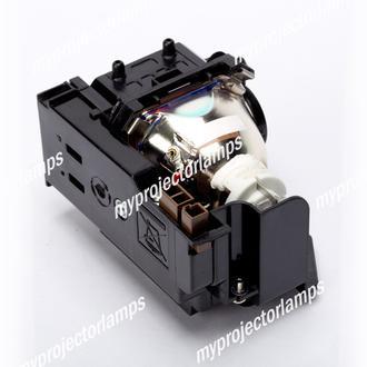 NEC VT580 プロジェクターランプユニット