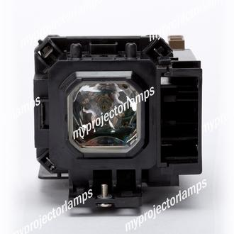 NEC VT595J プロジェクターランプユニット
