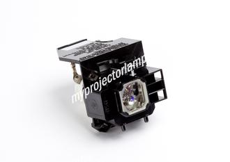 Canon LV-7285 Projector Lamp with Module