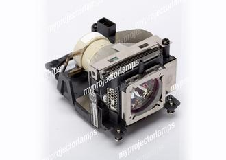 Canon LV-7297M Projector Lamp with Module