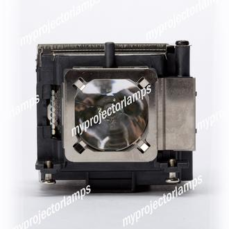 Canon LV-LP35 Projector Lamp with Module