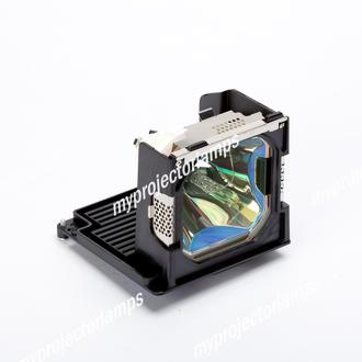 Eiki LC-X70D Projector Lamp with Module