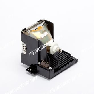 Christie LX40 Projector Lamp with Module