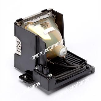 Christie Vivid LX55 Projector Lamp with Module